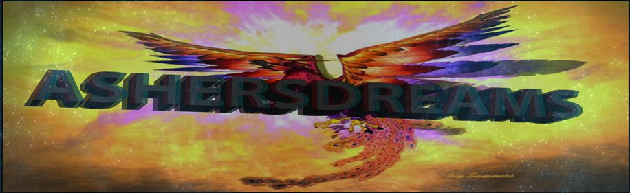 cropped-ashersdreams4.jpg