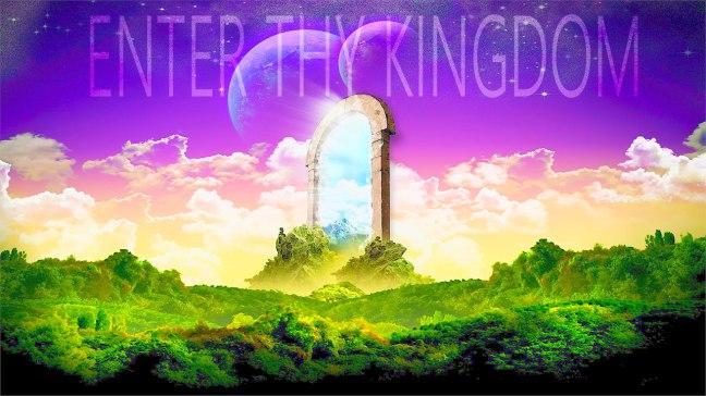 Enter-Thy-Kingdom.jpg