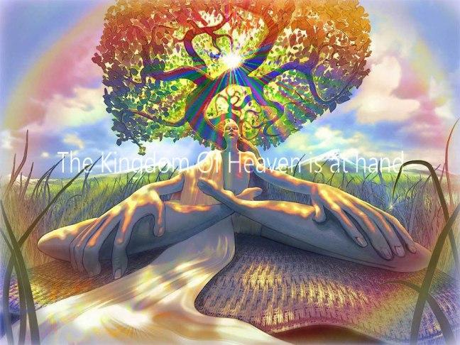 meditation-kingdom.jpg
