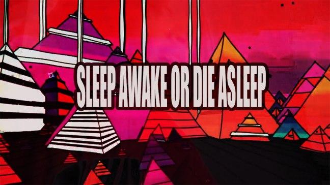 sleep-awake