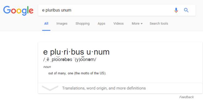 epluribus unum.png