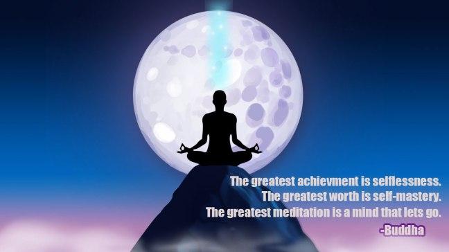 meditation-is-medication